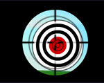 50-targets