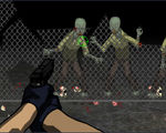ZombieCageLauncher
