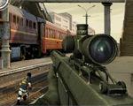 ltrainyard-shootout