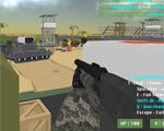 military-wars-3d-multiplayer