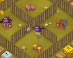 mushroom-madness2