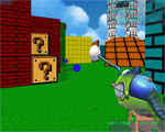 paintball-fun-3d-pixel