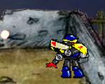 robo-slug-2