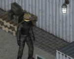 stealthhunter2