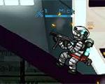 strike-force-heroes2