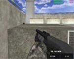 war-of-soldiers-unlocked