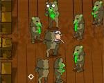 zombears