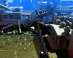 zombie-battlefield
