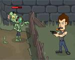 zombie-wrangle