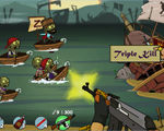 zombudoy-3-pirates